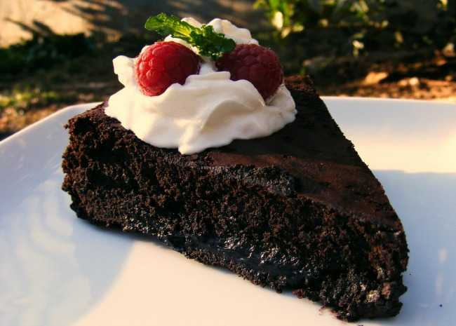 Chocolate cake recipe bbc food oukasfo tagseasy chocolate cake recipe bbc foodultimate chocolate cake recipe bbc good foodchocolate cake recipe bbc foodbbc food recipes 10 to steal before forumfinder Images