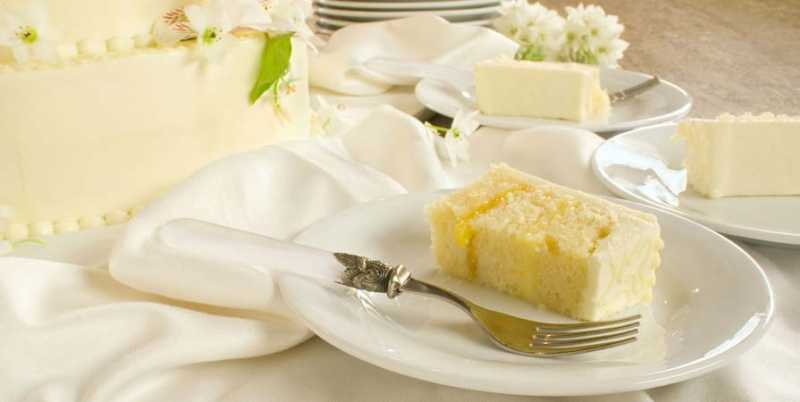 1-HeaderImage-final-wedding-cake