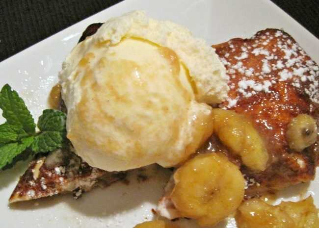1013369 Bananas Foster Chimichangas Photo by LYNNINMA 650x465