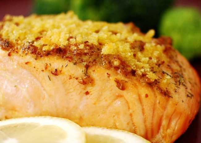 1014163-baked-salmon-fillets-dijon-photo-by-bd-weld-650x465