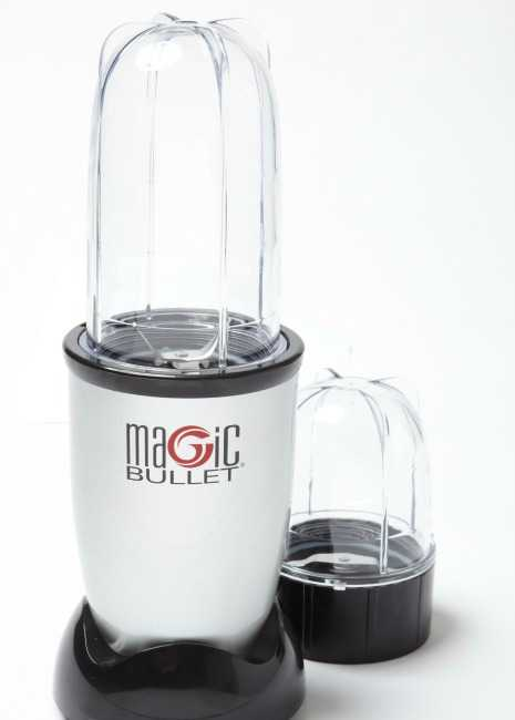 101641269-magic-bullet-photo-by-meredith