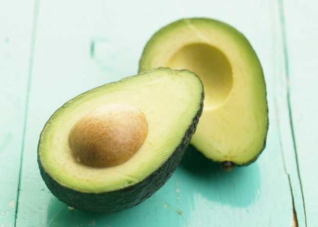 You Look Like An Avocado Quote: 3 Ways To Tell If Your Avocado Is Ripe
