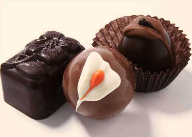 101805851-molded-chocolates-photo-by-meredith-650x465