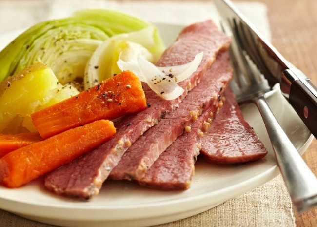 3 Ways To Cook Corned Beef Allrecipes