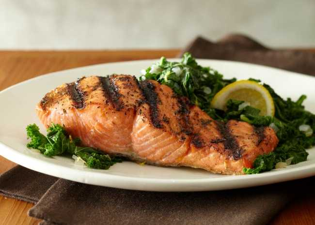 5 healthy ways to cook fish allrecipes