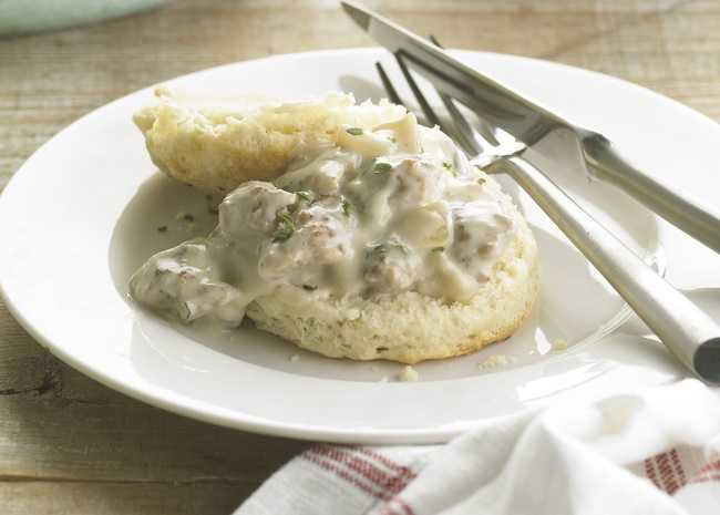 101969040-biscuits-and-gravy-photo-by-meredith