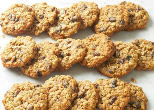 102158847-oatmeal-cookies-photo-by-meredith-650x465