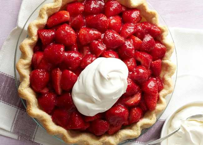 102175434-strawberry-pie-photo-by-meredith-650x465