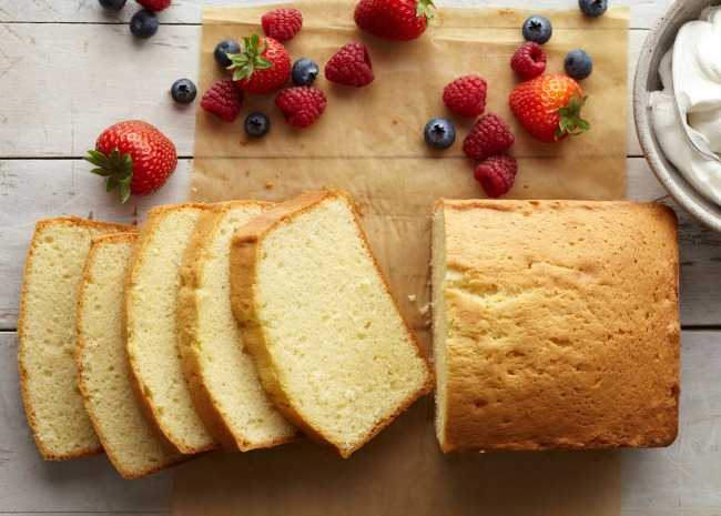 102179703-pound-cake-photo-by-meredith-650x465