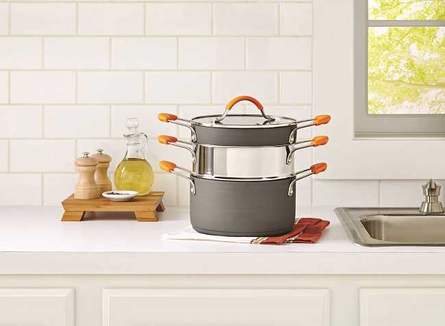 102666448 (1) AR cookware stackable