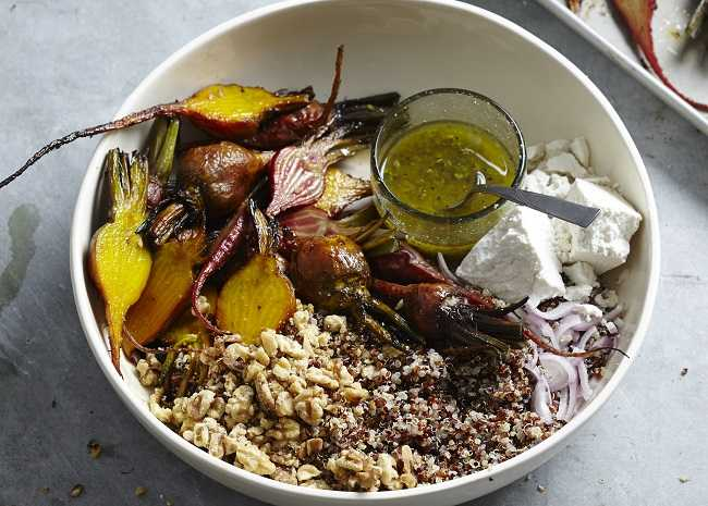 102703505-quinoa-bowl-with-beets-photo-by-meredith