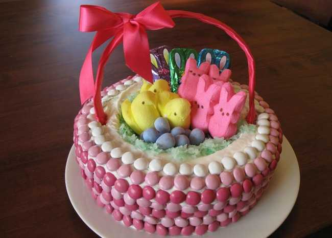 1091263-easter-basket-cake-photo-by-nicholio-650x465