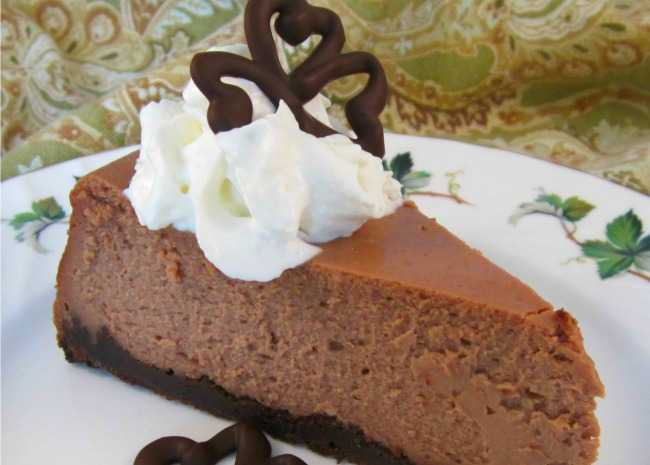 1111296-irish-cream-chocolate-cheesecake-photo-by-deb-c-650x465
