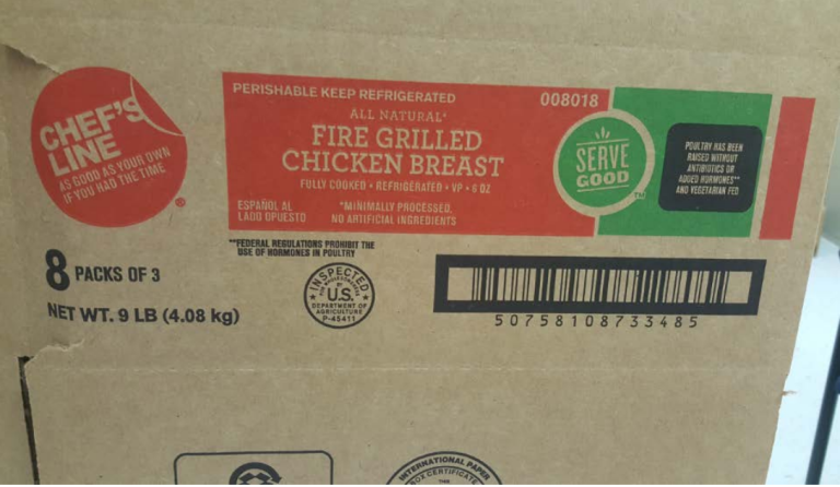1493221723-syn-del-1493139457-goodhousekeeping-chickenbreastrecall