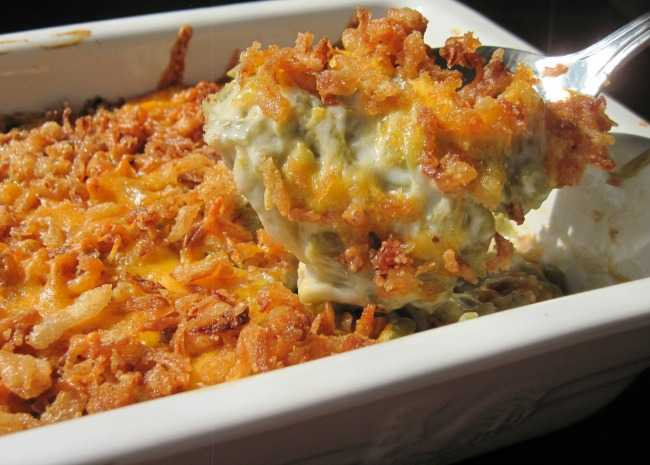 1656932-best-green-bean-casserole-photo-by-cynthia-ross-650x465