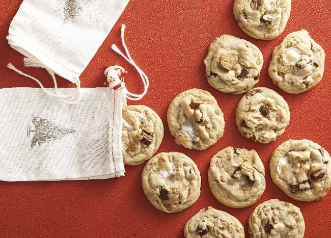 Christmas Cookie Trays.Our Top 20 Most Cherished Holiday Cookies Allrecipes