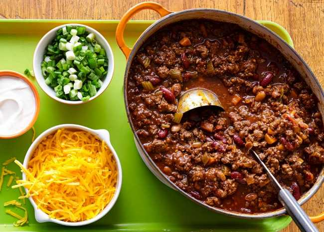 Meal train making meals for neighbors in need allrecipes fusion chili forumfinder Choice Image