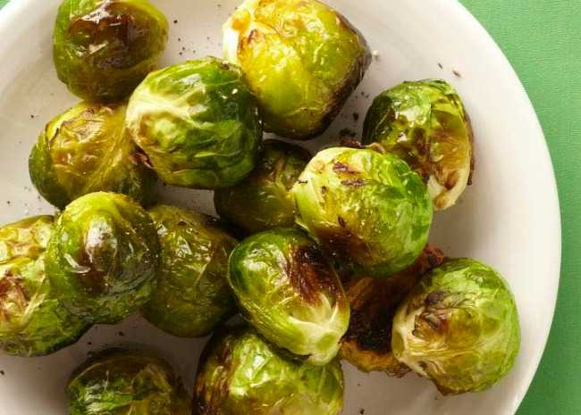 2463360-roasted-brussels-sprouts-photo-by-allrecipes-magazine-650x465