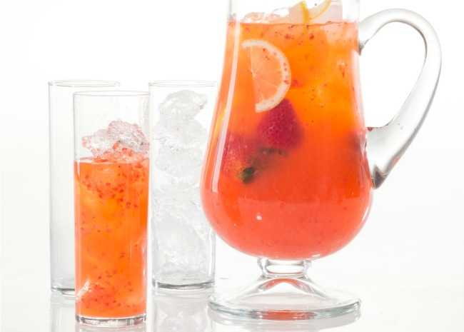 2467297_ all natural strawberry lemonade allrecipes magazine