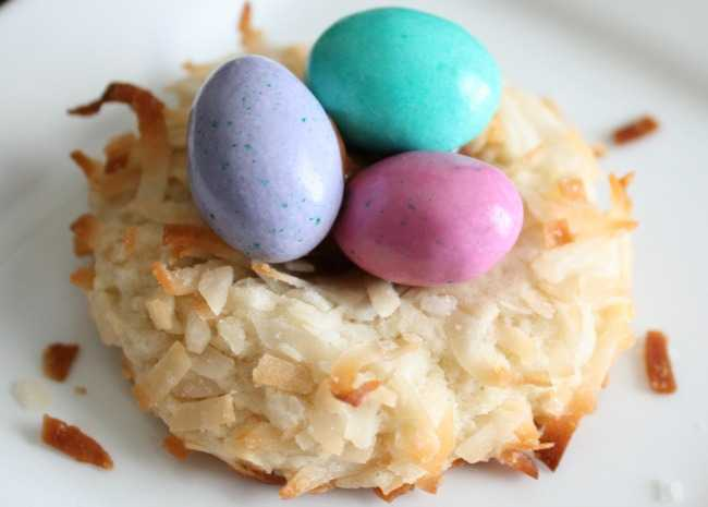 3222143-almond-macaroon-nests-photo-by-footballgrl16-650x465