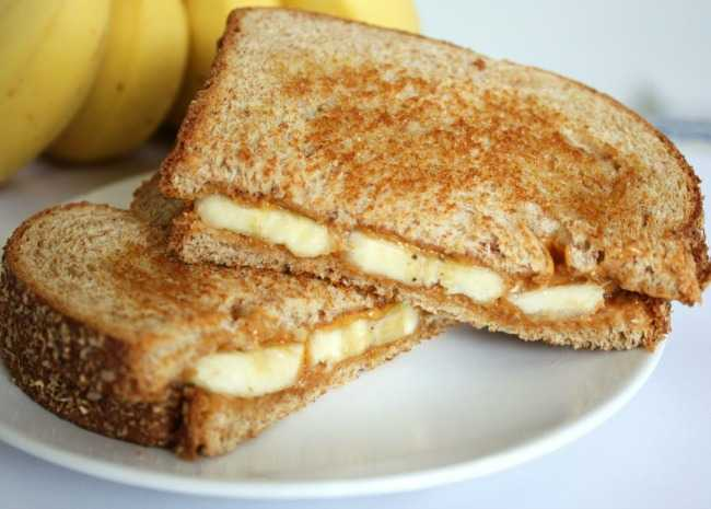 338144_Grilled-Peanut-Butter-and-Banana-Sandwich_Photo-by-BrooklynKyler.jpg