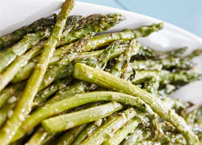 3608697-oven-roasted-asparagus-photo-by-allrecipes-magazine-650x465