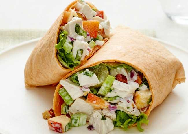 7 romantic picnic recipes allrecipes