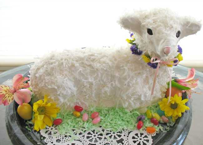 631809-easter-lamb-cake-ii-photo-by-anita-bs-650x465