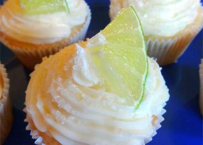 677244 Margarita Cake with Key Lime Cream Cheese Frosting Photo by camp0433 650x465