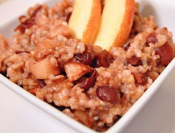 781391-slow-cooker-oats