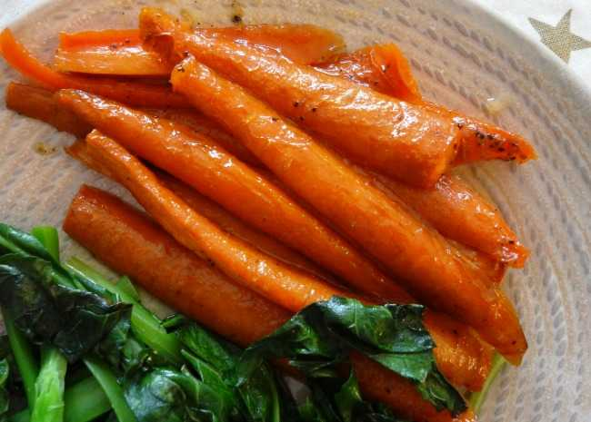 815364-honey-roasted-carrots-photo-by-starbughayley-650x465