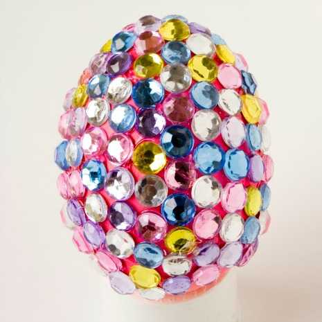 bejeweled-egg-photo-by-allrecipes-465x465