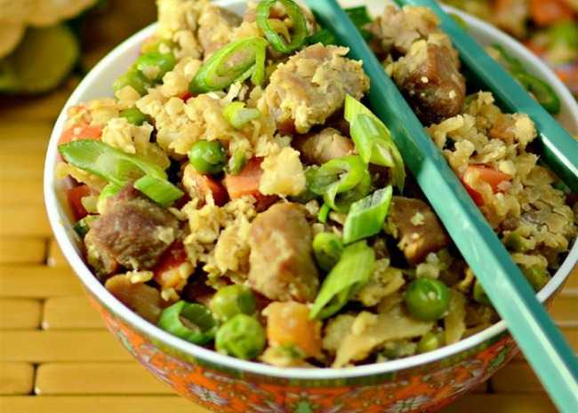 cauliflower-fried-rice-photo-by-bd-weld