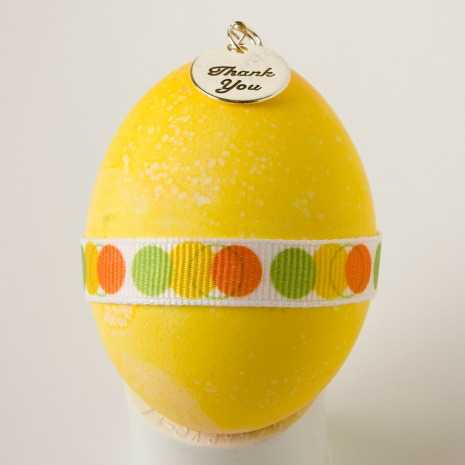 charm-egg-photo-by-allrecipes-465x465
