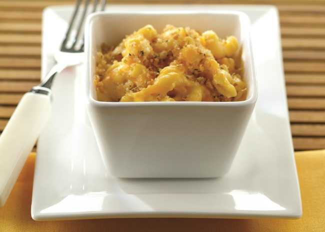 down-home-macaroni-cheese