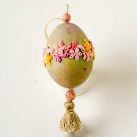 embroidery-egg-photo-by-allrecipes-465x465