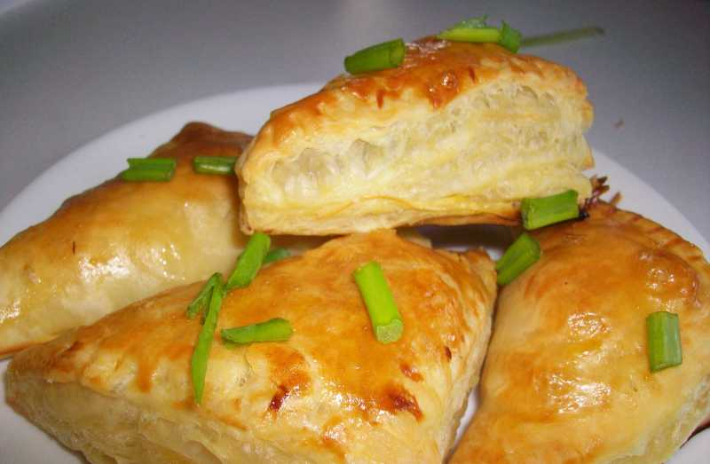 Feta Cheese Foldovers1