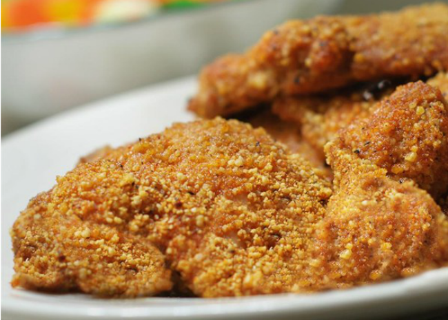 gluten-free-shake-and-bake-almond-chicken-photo-by-kgora