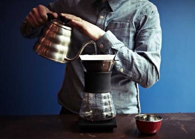 HARIO-V60-COFFEE-DRIP-DECANTER