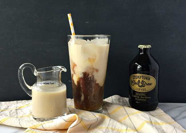 Our 11 Best Iced Coffee Drinks