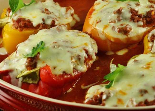 lasagna-pepper-boats-photo-by-naples34102