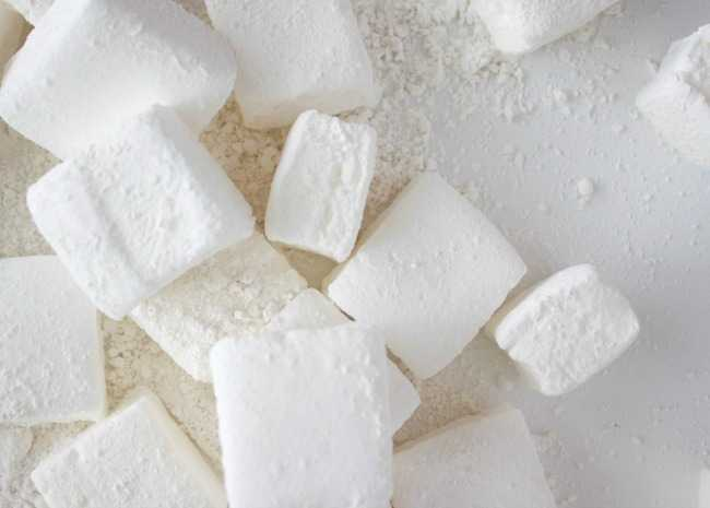 Mashmallows_resized