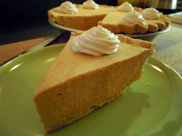 Pumpkin-Bavarian-Cream-Tart