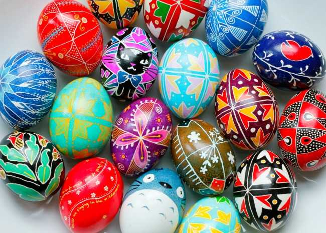 pysanky-ukranian-easter-eggs-photo-by-vanessa-greaves-650x465