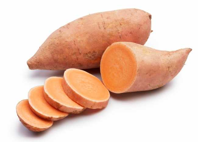 4 delicious sweet potato hacks allrecipes for How to make delicious sweet potatoes