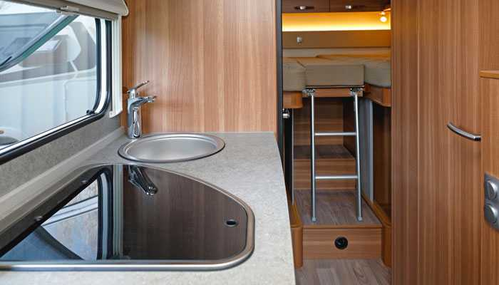 The-Galley-Kitchen-RV.jpg