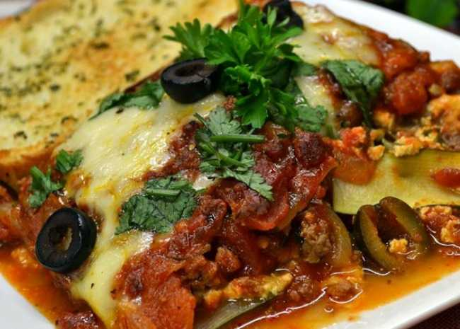 zucchini-lasagna-with-beef-and-sausage-photo-by-sherri