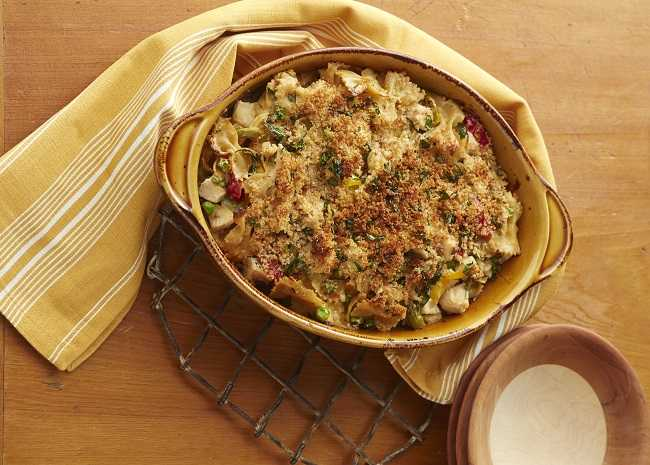 edited 102248952 top notch turkey tetrazzini