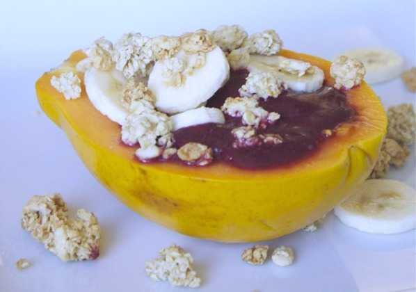 edited 2508020 papaya acai bowl by Mackenzie Schieck