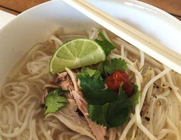 edited 2882931 turkey pho photo by hello angie